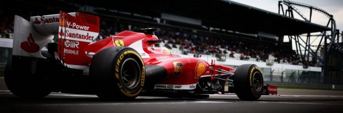 cropped-formula-1-wallpaper-7.jpg