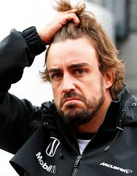 alonso_frustrated