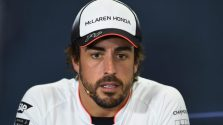 alonso_press