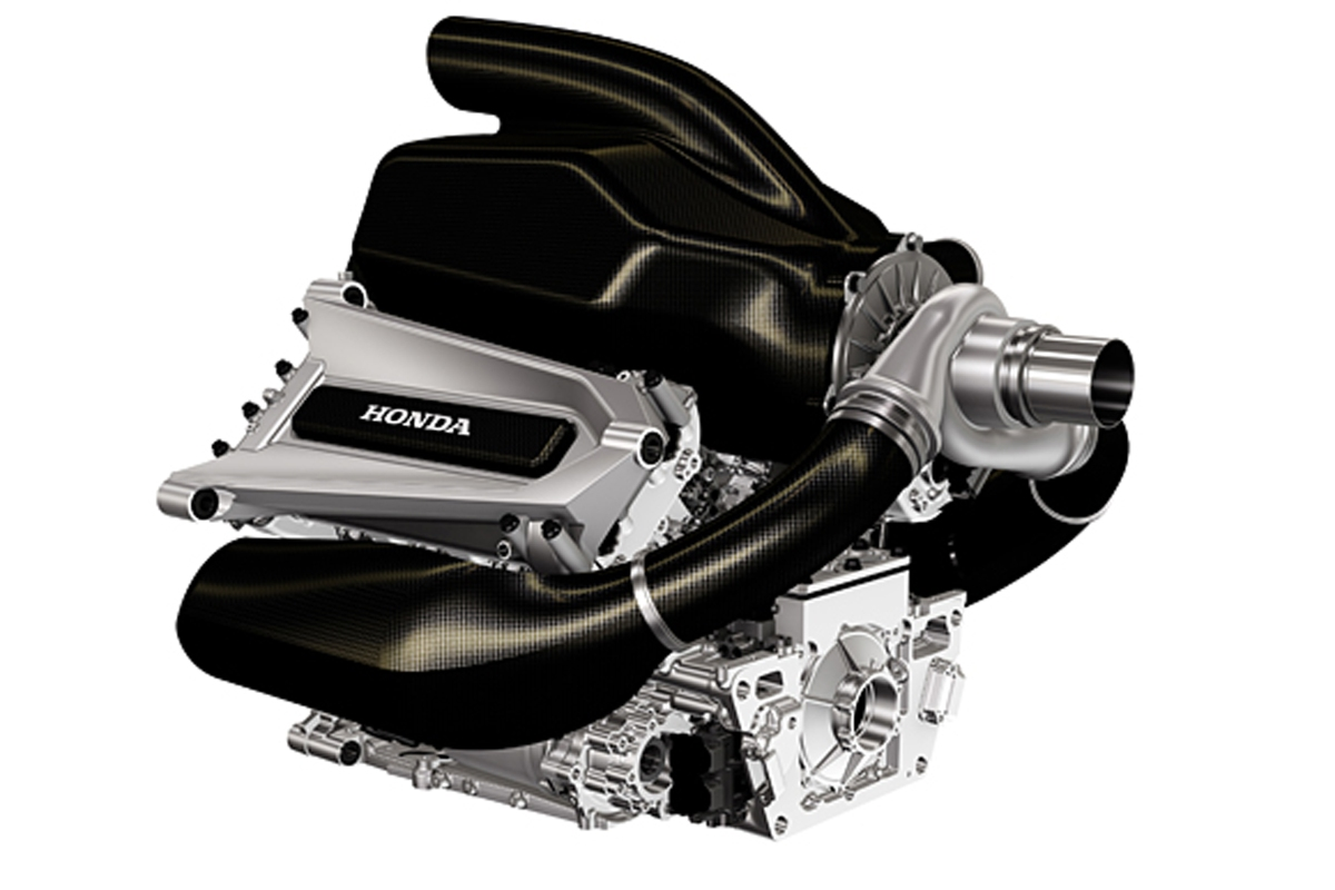 Why are Hondas engine so bad? Explained.