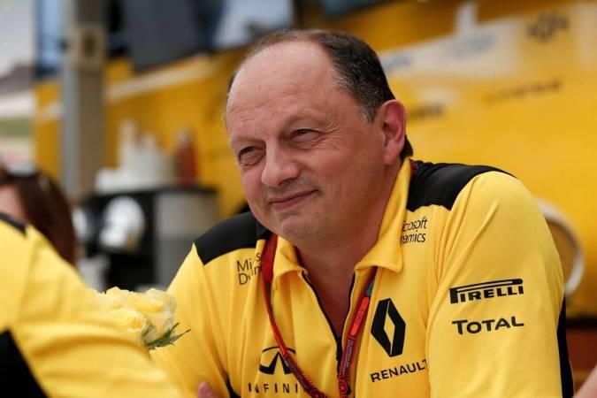 Frederic-Vasseur-Renault-2016