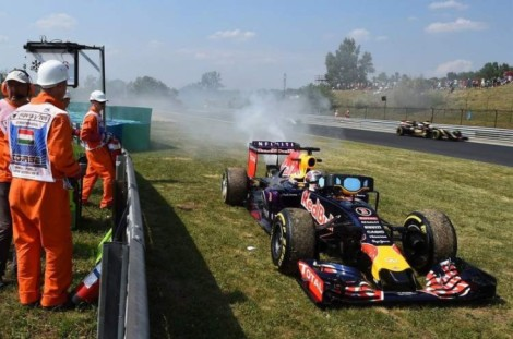 redBull_engine_troubles